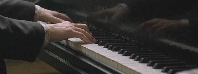 Chorkonzert KPH Edith Stein
